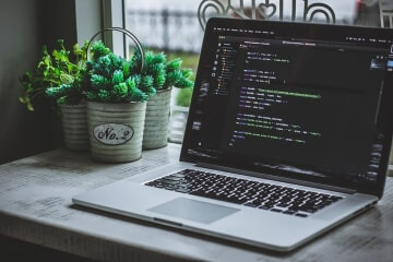 HTML Tutorials List