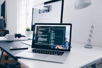 PHP Tutorials List